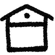 Logo Ma Ruche Warré